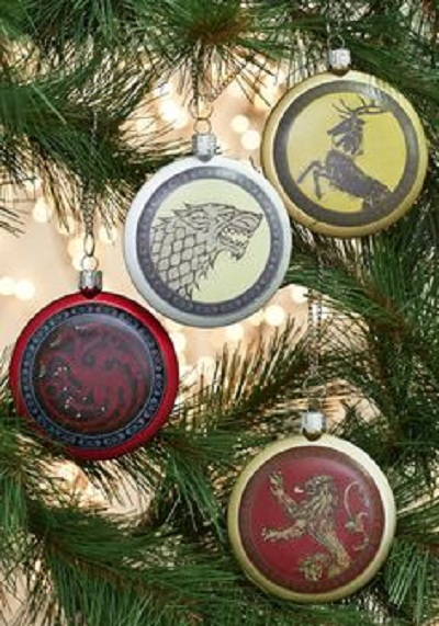 game-of-thrones-ornament-set