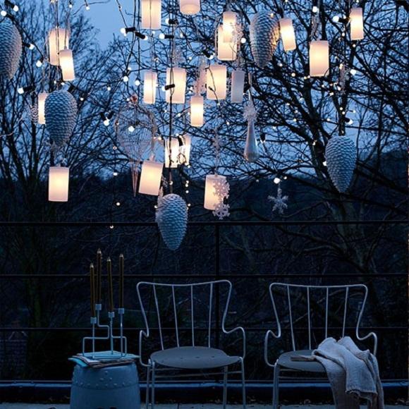 hanging-outdoor-lanterns