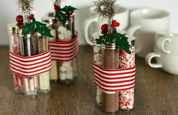 hot-cocoa-kit-gift-set-new_