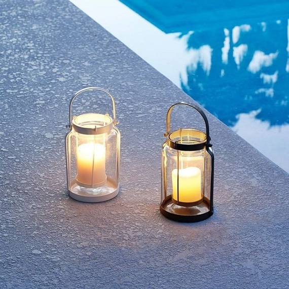 iron-lanterns-for-outdoor-decoration