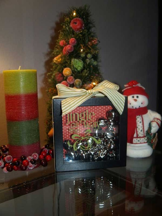 jingle-all-the-way-gift