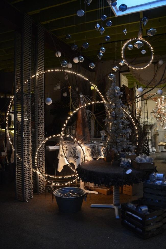 magical-lights
