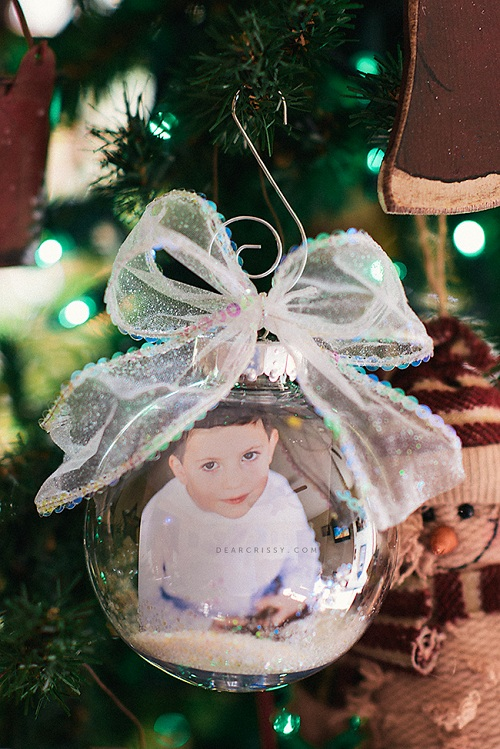 make-a-personalised-ornament-with-a-photo