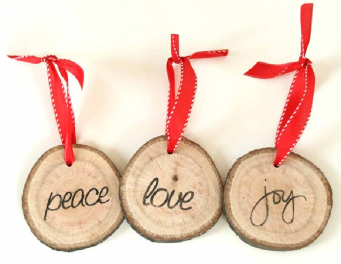 modern-rustic-christmas-ornaments
