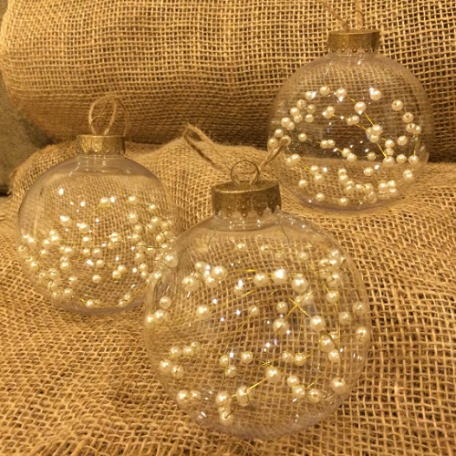pearl-beaded-ornaments