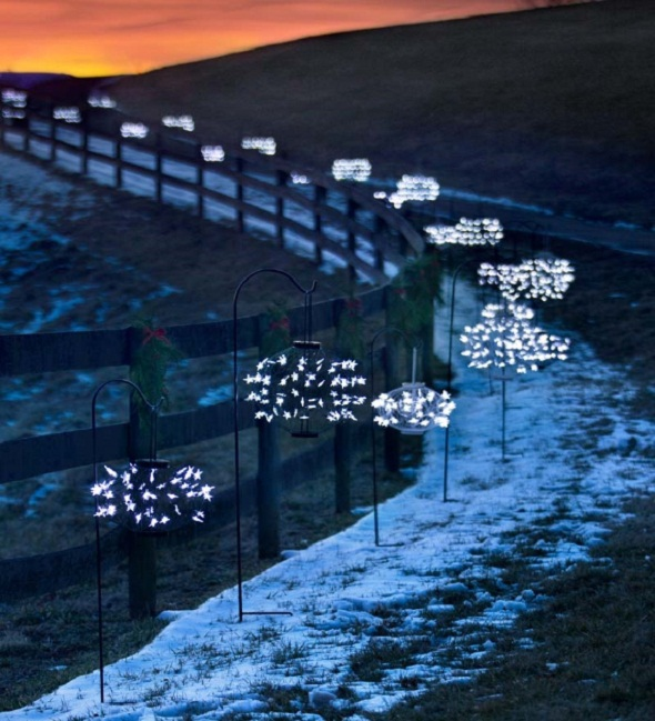 snowfall-lights