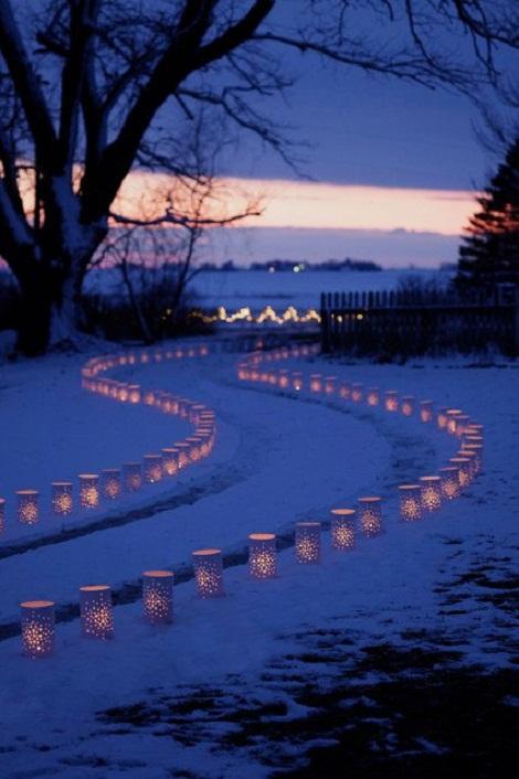 streetway-lights