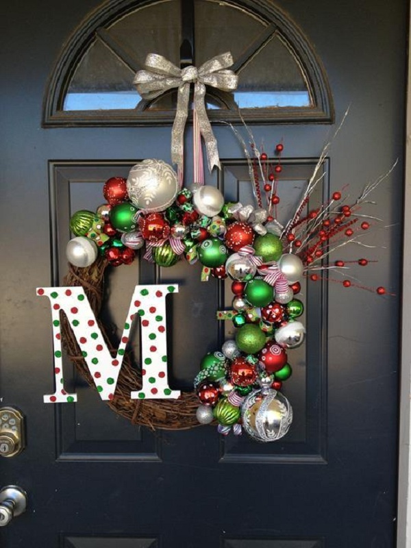 super-cute-christmas-wreath