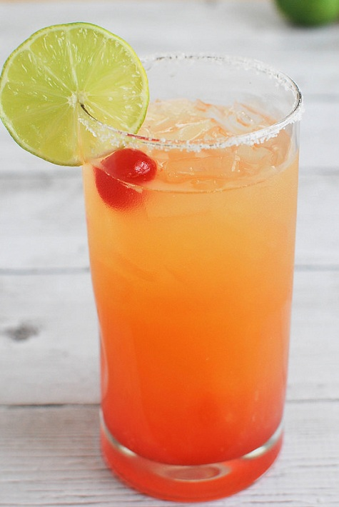 tequila-sunrise-margarita