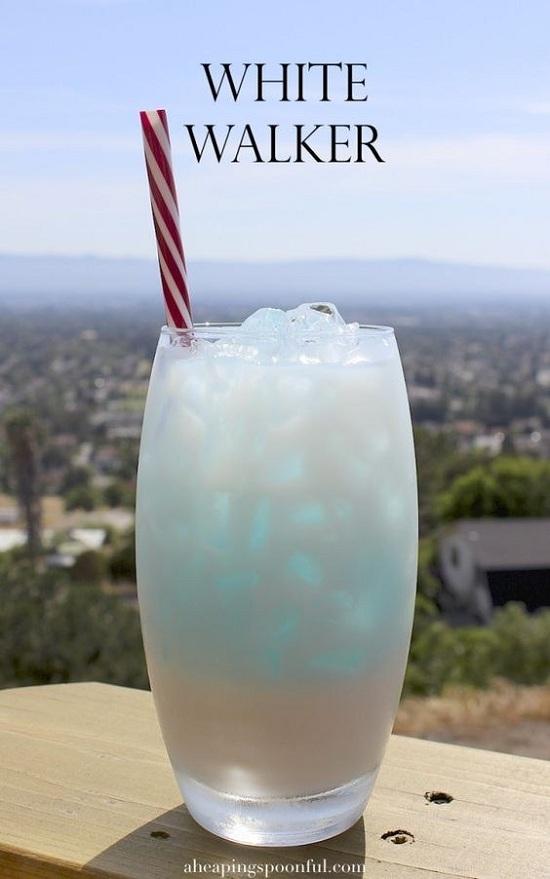 white-walker-cocktail