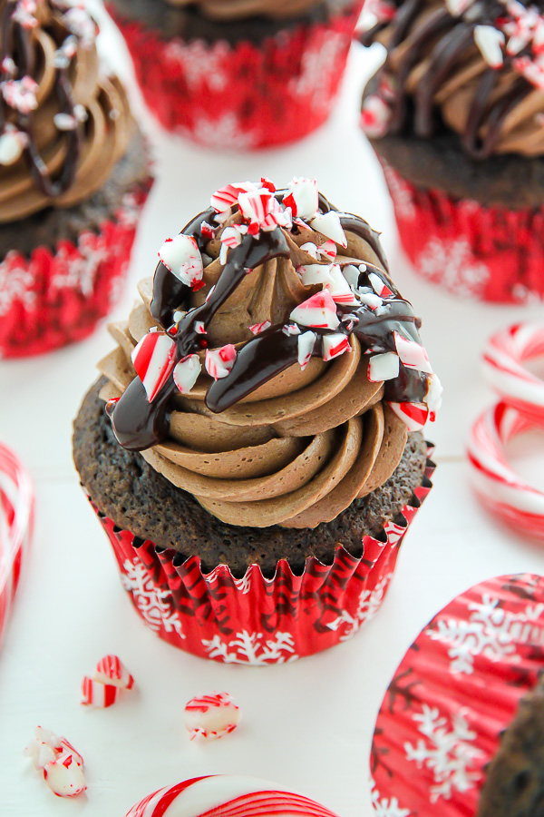 chrismas-cupcake-ideas-1