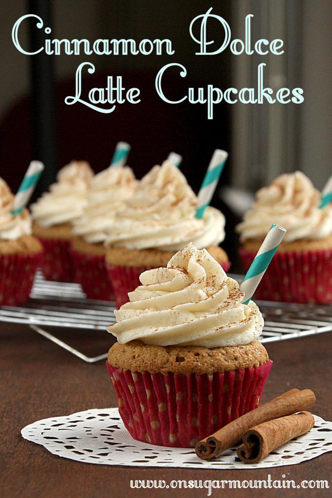 chrismas-cupcake-ideas-10