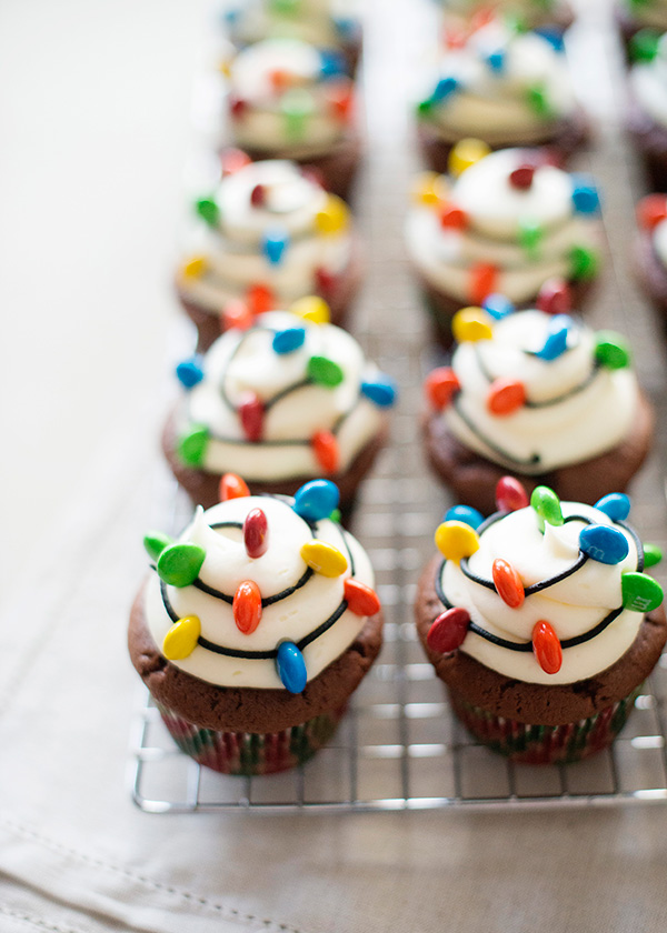 chrismas-cupcake-ideas-11