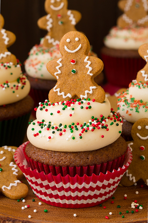 chrismas-cupcake-ideas-13