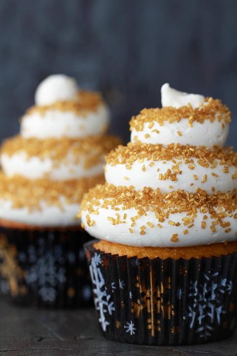 chrismas-cupcake-ideas-15
