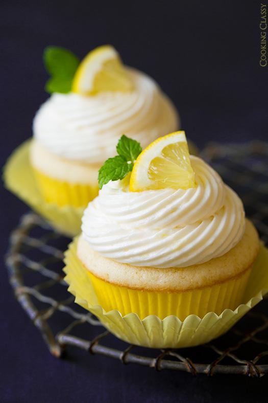 chrismas-cupcake-ideas-16