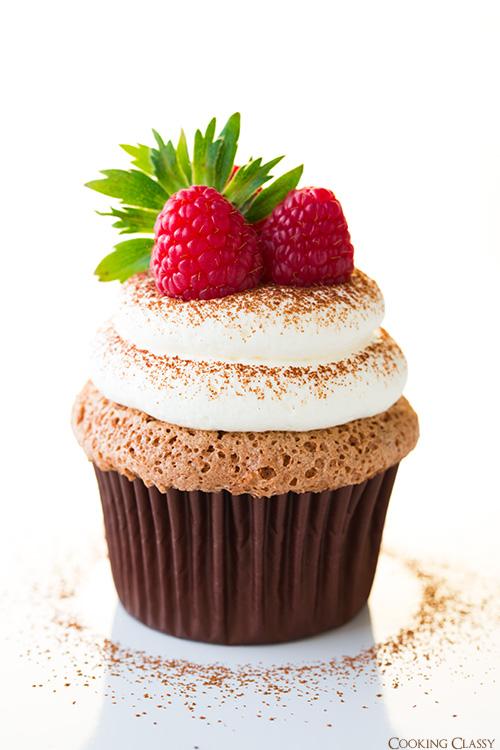 chrismas-cupcake-ideas-17