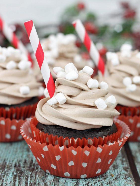 chrismas-cupcake-ideas-19