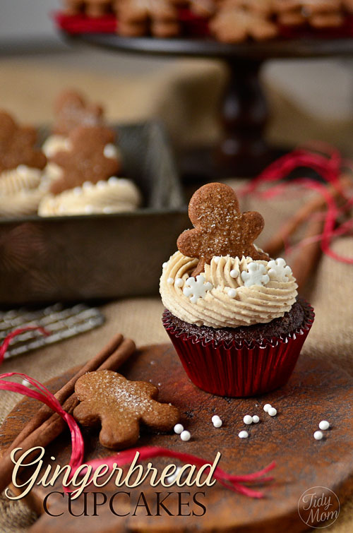 chrismas-cupcake-ideas-2
