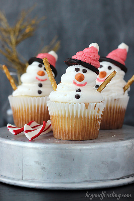 chrismas-cupcake-ideas-27