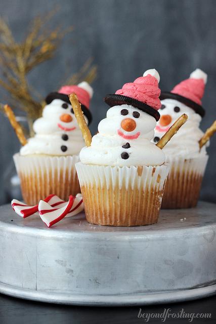 chrismas-cupcake-ideas-27