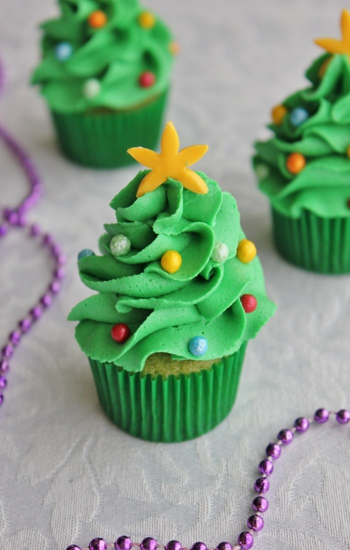chrismas-cupcake-ideas-28