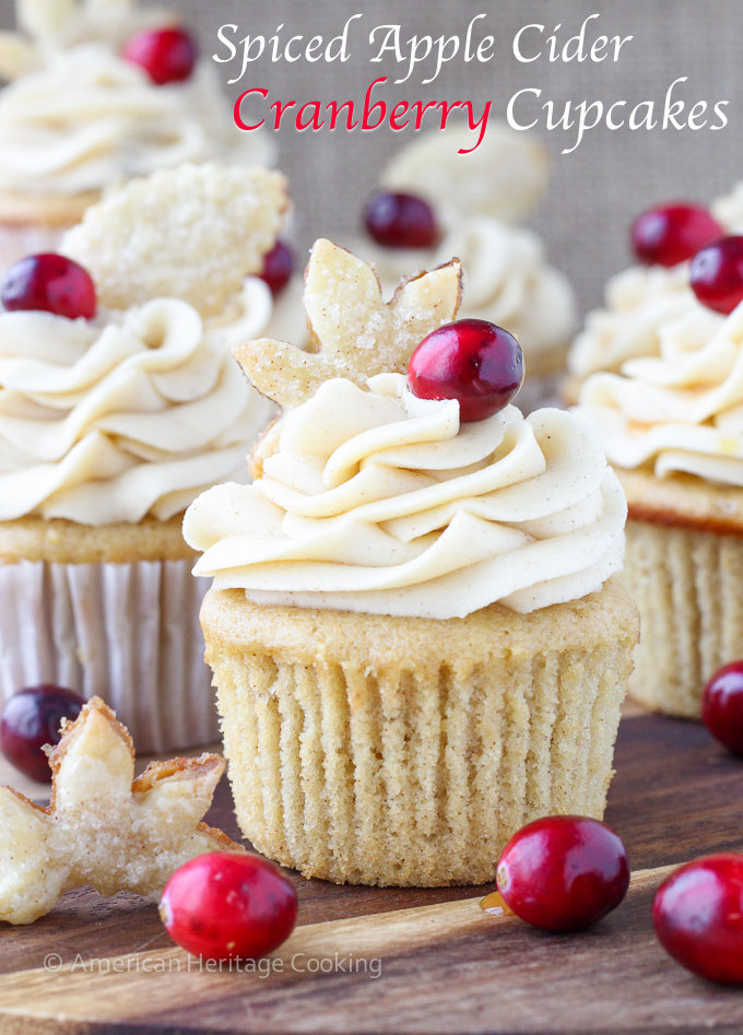 chrismas-cupcake-ideas-3