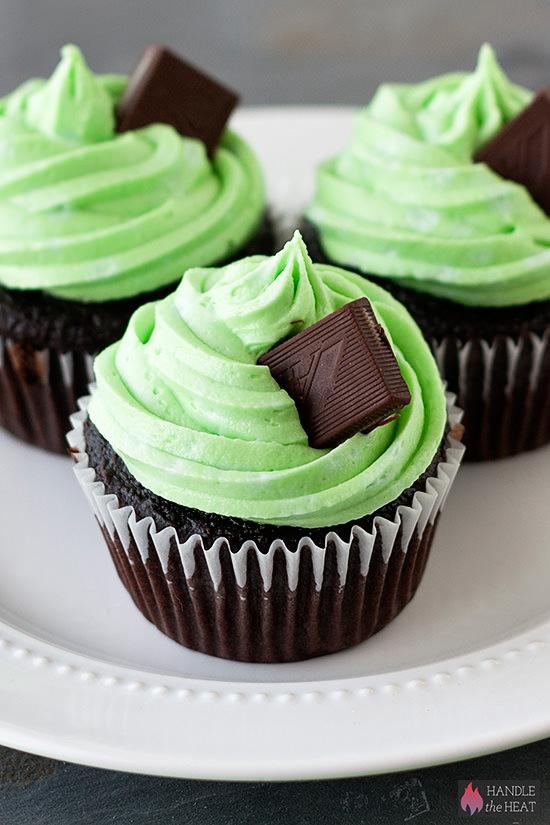 chrismas-cupcake-ideas-30
