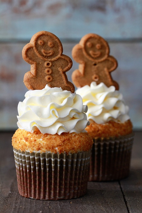 chrismas-cupcake-ideas-5