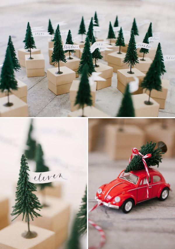 christmas-advent-calendar-ideas-11