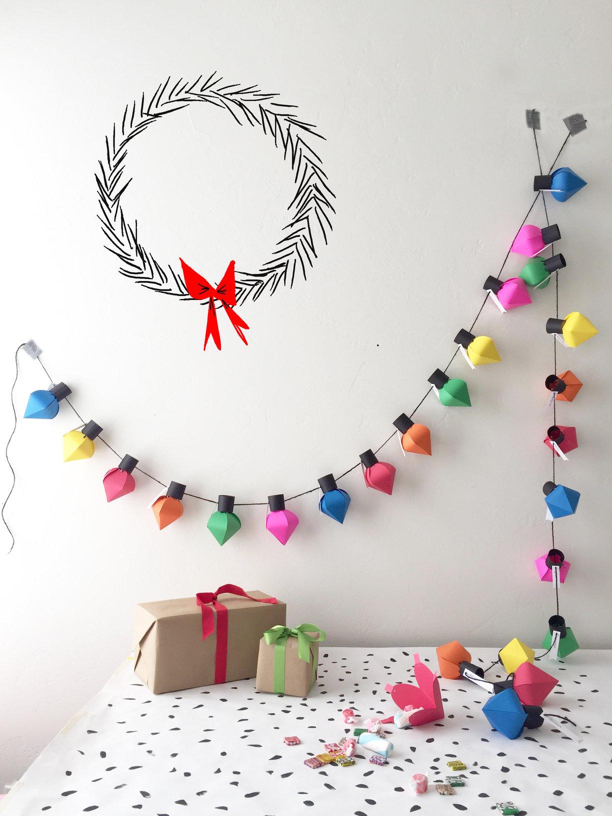 christmas-advent-calendar-ideas-14