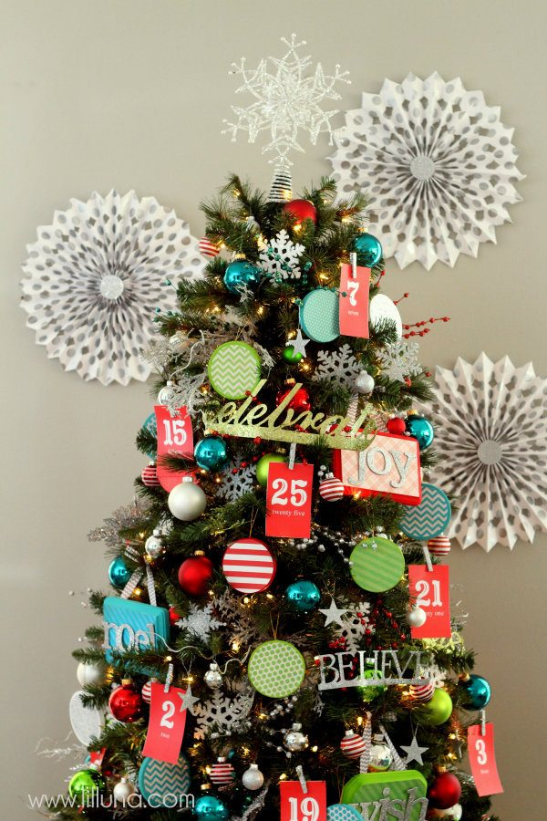 christmas-advent-calendar-ideas-16