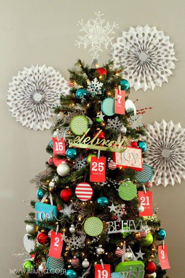 christmas-advent-calendar-ideas-16
