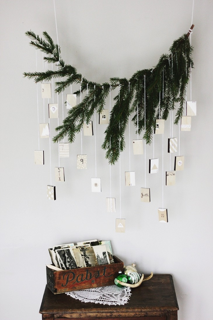 christmas-advent-calendar-ideas-17