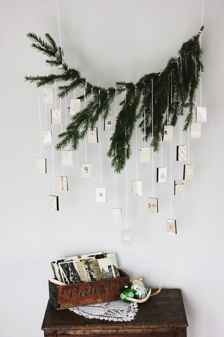 christmas-advent-calendar-ideas-17