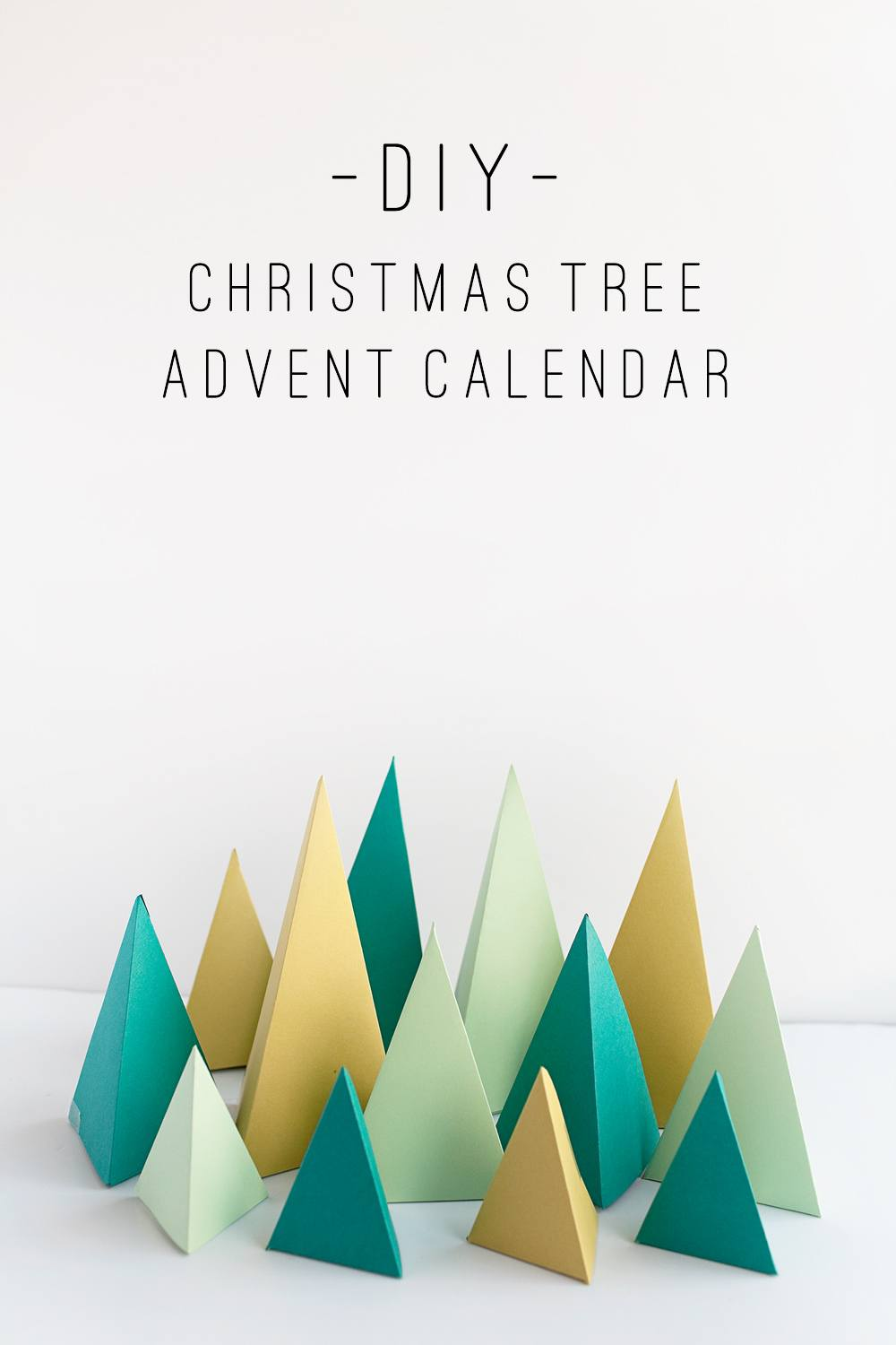 christmas-advent-calendar-ideas-18