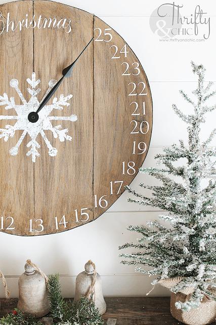 christmas-advent-calendar-ideas-19