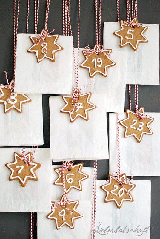 christmas-advent-calendar-ideas-22