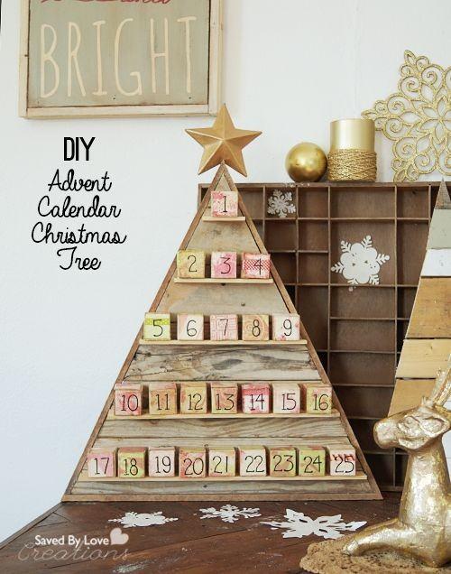christmas-advent-calendar-ideas-23
