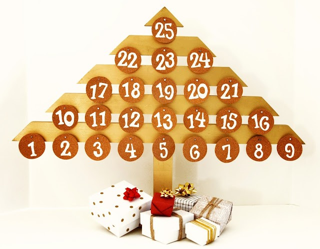 christmas-advent-calendar-ideas-24