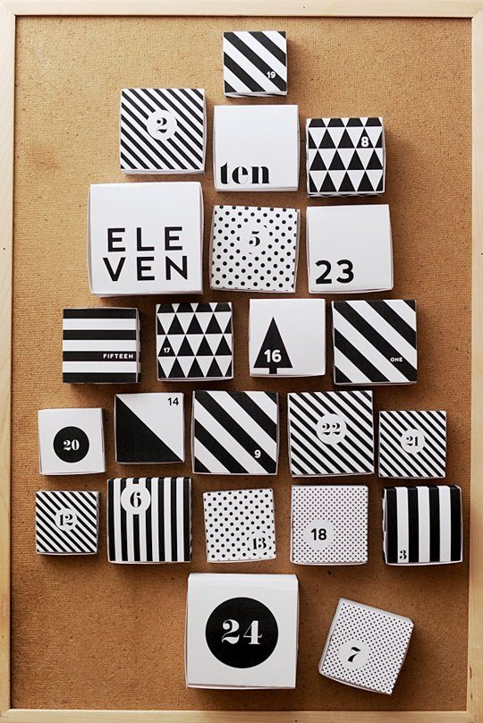christmas-advent-calendar-ideas-25