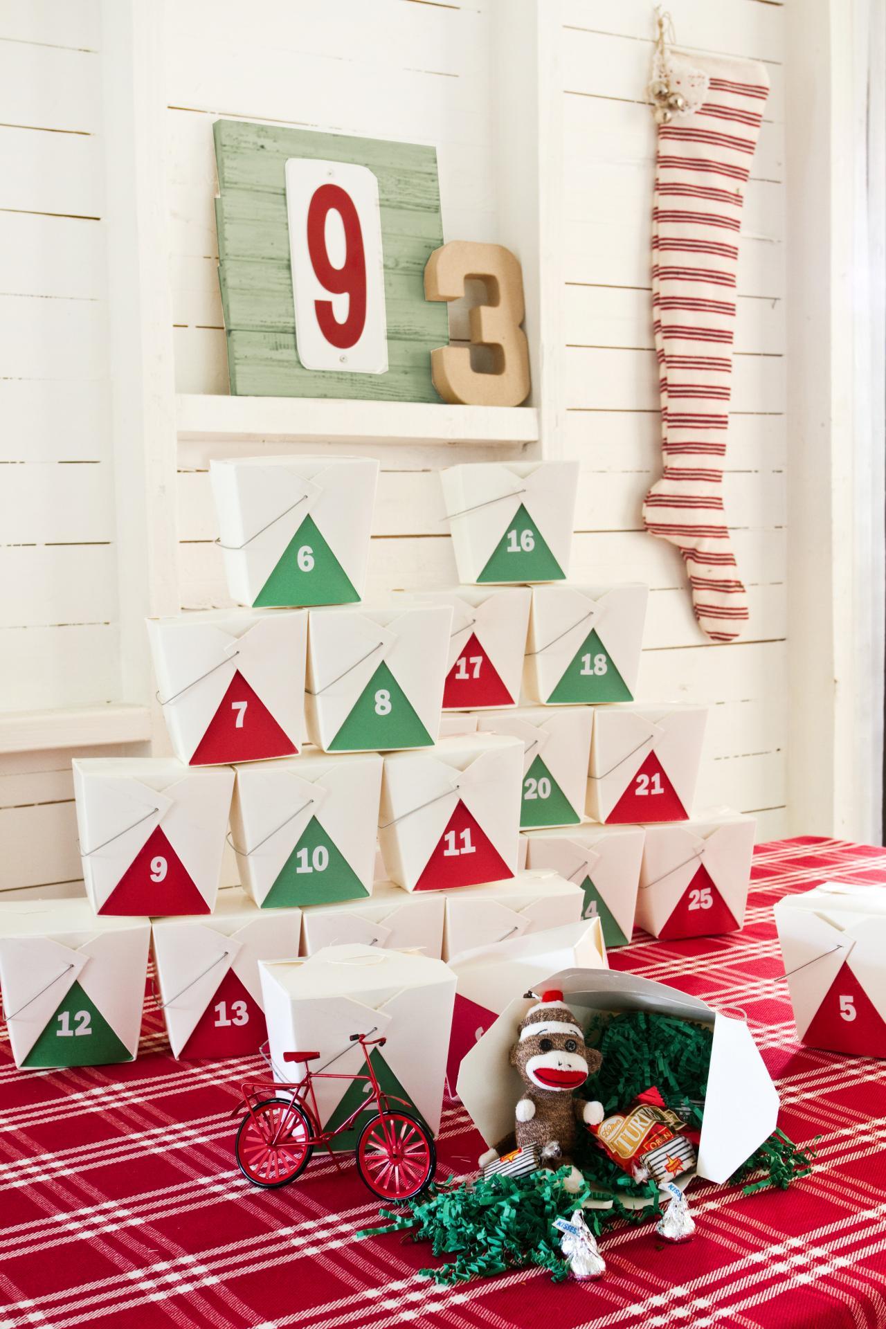 christmas-advent-calendar-ideas-26