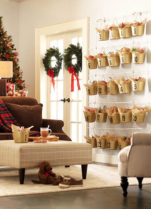 christmas-advent-calendar-ideas-27