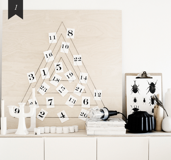 christmas-advent-calendar-ideas-3