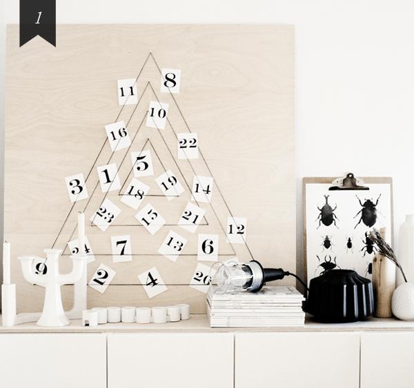 christmas-advent-calendar-ideas-3