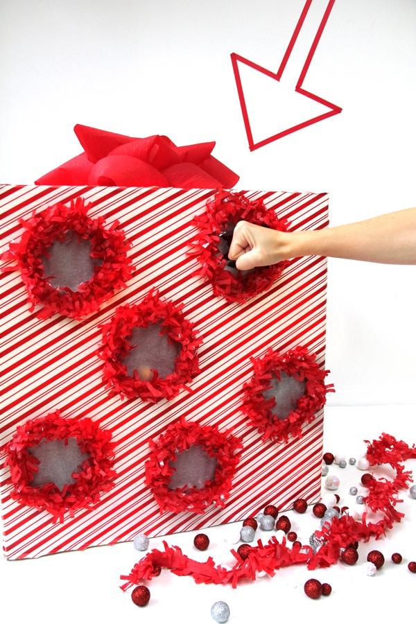 christmas-advent-calendar-ideas-30