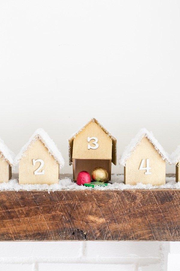 christmas-advent-calendar-ideas-6