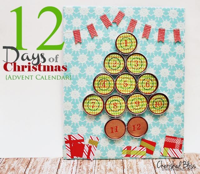 christmas-advent-calendar-ideas-7