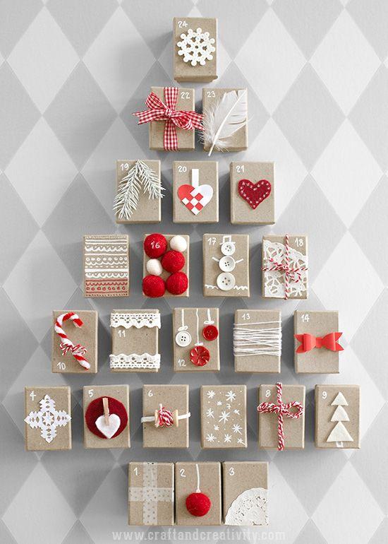 christmas-advent-calendar-ideas-8