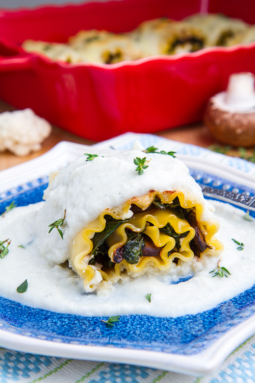 christmas-appetizers-6
